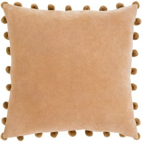 "Serengeti SGI-001 20"" x 20"" Pillow Shell with Polyester Insert"