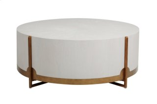 Clifton Coffee Table