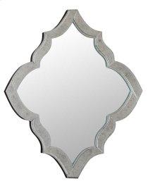 Bedazzled Mirror