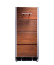 Arcadia 15-inch Outdoor Refrigerator