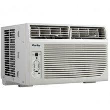 Danby 12000 BTU Window Air Conditioner