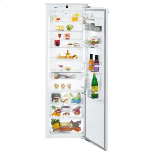 "Liebherr24"" Refrigerator with BioFresh for integrated use"