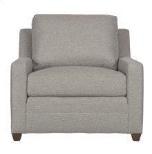 Fairgrove Chair 652-CH