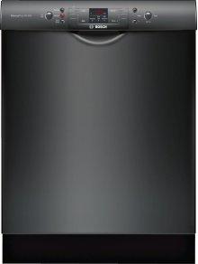 300 Series 300 Series- Black Sge53u56uc