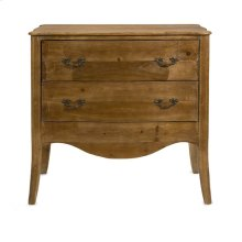 Ramsey Drawer Chest