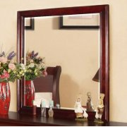 Laurelle Mirror Product Image