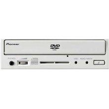 DVR-103 & DVR-A03