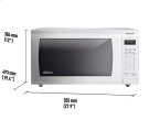 NN-ST766 Countertop Product Image
