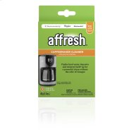 Coffee Maker Cleaner - 3 Count - Other