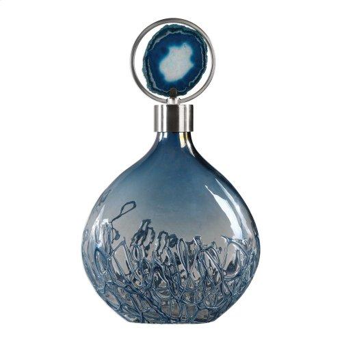 Rae Bottle