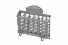 Cutlery Basket SGZ1052UC