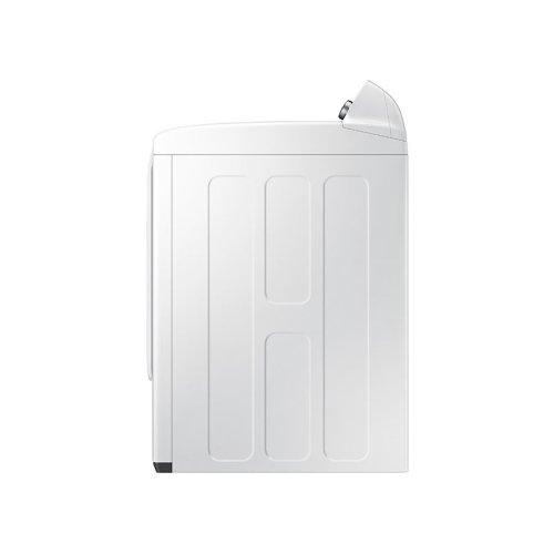 DV7400 7.4 cu. ft. Gas Dryer