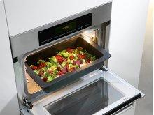 HUB 5000 XL Gourmet Casserole
