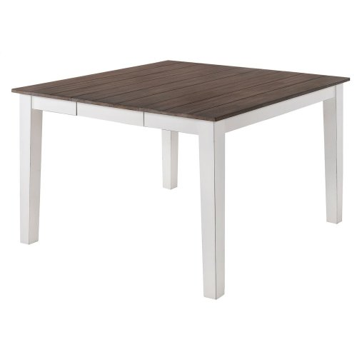 5057 Counter Height Dining Table