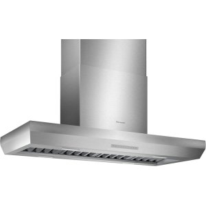 THERMADOR54-Inch Professional Island Hood