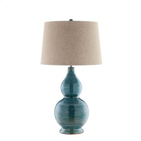 Lara Table Lamp