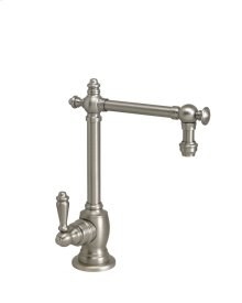 Waterstone Towson Hot Only Filtration Faucet - 1700H