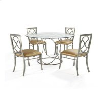 Helena Dining Set Product Image