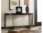 Rome Console Table Product Image