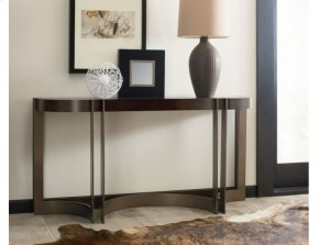 Rome Console Table
