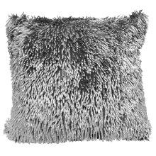 Chenille Deco Pillow 802-451