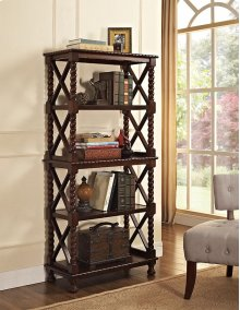 Voyager Etagere