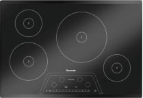 30 inch Masterpiece® Series Induction Cooktop CIT304KBB