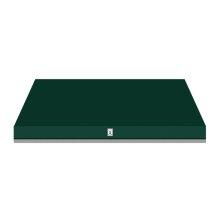 KVC54_54_Ventilation_Chimney_Grove