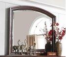 Prescott Mirror Product Image