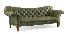 227-48 Sofa Classics