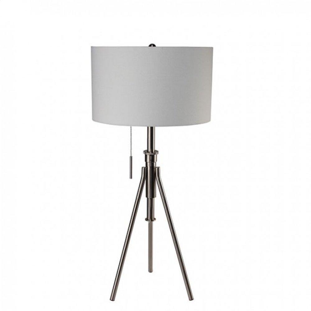Zaya Table Lamp