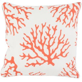 "Coral CO-004 16"" x 16"""
