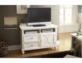 Entertainment Center 48""