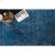 "Additional Mykonos MYK-5004 18"" Sample"