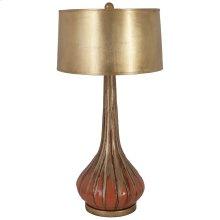 Alia Lamp
