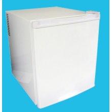 1.7 Cu. Ft. Refrigerated Cooler