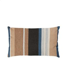 TP12 Throw Pillow