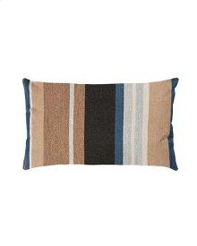 TP12 Throw Pillow