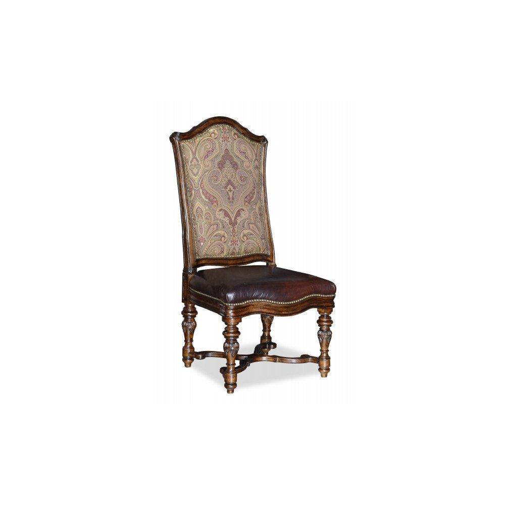 Valencia Side Chair