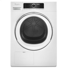 4.3 cu.ft Compact Ventless Heat Pump Dryer with Wrinkle Shield Option *Floor Model Discount*
