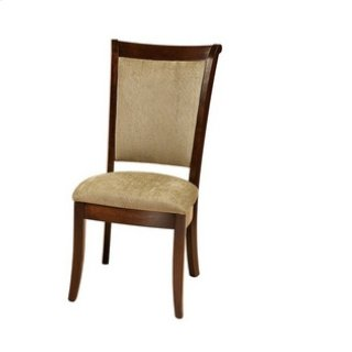 Kare Chair