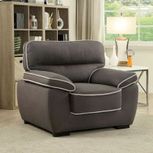 Elly Chair