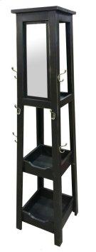 Hall Rack Product Image