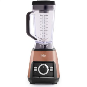 BekoPower Blender