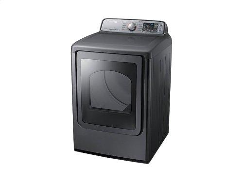 DV7450 7.4 cu. ft. Electric Dryer
