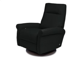 Elmosoft® Black Hills ES99999 - Leather