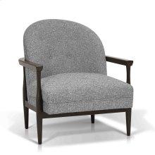Myriam Lounge Chair