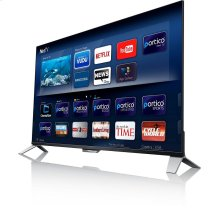 7000 series Slim Smart Ultra HDTV