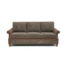 Norfolk Sofa - Benjamin - Benjamin (loveseat)