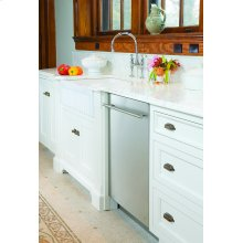 D3251HDSS Dishwasher
